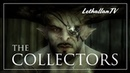 The Collectors - Custom Cinematic - Dragon Age: Inquisition