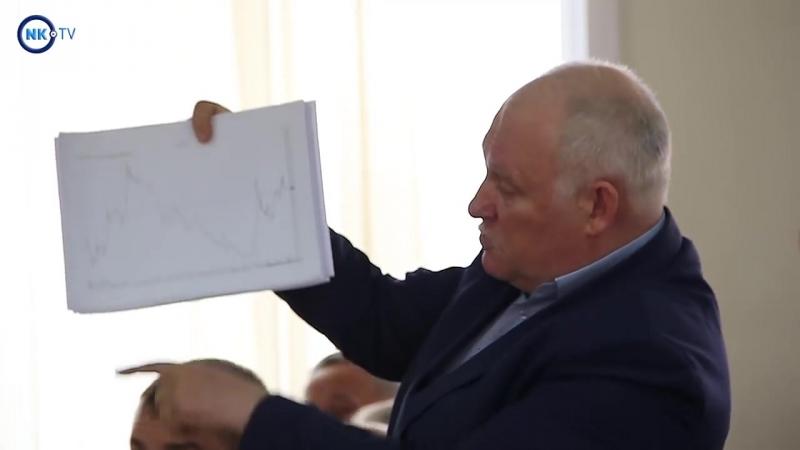 КУЗБАСС – ПОЛОЖЕНИЕ ДЕЛ В ЦИФРАХ.