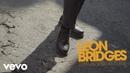 Leon Bridges Coming Home Live at Red Rocks 2018
