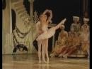 Адажио из балета Спящая Красавица