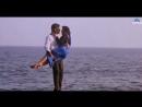 सुबह से लेकर शाम तक Subah Se Lekar Full Song With JHANKAR BEATS Mohra Bollywood Romantic