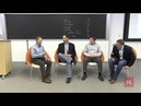 Harvard i-lab | Startup Secrets: Go to Market Part II - Tactics