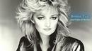 Pra matar a saudade - 1983 - Bonnie Tyler - Total Eclipse Of The Heart