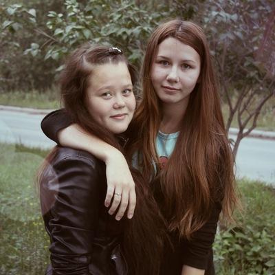 Виктория Сычёва, 7 ноября , Екатеринбург, id112758178