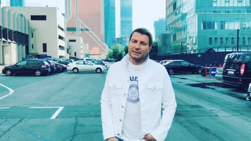 """Николай Басков on Instagram """"Я думаю это будет интересно и полезно знать всем Будущее не за горами"""