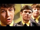 The Animals - The House of the Rising Sun (Excellent video and audio quality)