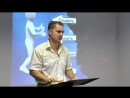 Водительство Духа Святого 09 урок Что и кто может говорить человеку