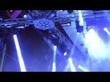 26.07.2013 Bob Sinclar, BIZA club Odessa - Боб Синклер, клуб Ибица Одесса