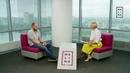 Илья Сотонин, «Лига ЖКХ»: «Я хочу построить Starbucks, но только в ЖКХ»