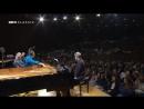 Лаборатория Currentzis Симфония № 3 Густава Малера Симфонический оркестр SWR SWR Classic