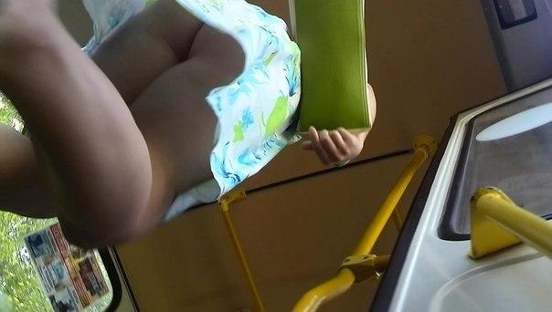Cute aunty dress change in bed room