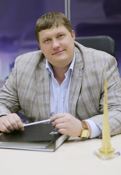 Александр Поповский, 8 августа , Уфа, id209283605