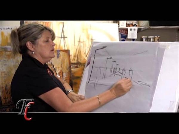 Fusión Crear 08-04-2016 GABRIELA MENSAQUE