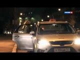 Проверка на любовь 2014. Русские мелодрамы 2014. HDRip.