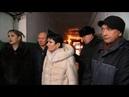 Здание общежития на Гагарина превращается в зону коммунального бедствия из за бездействия жителей