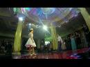 Свадебный клип Захара и Александры