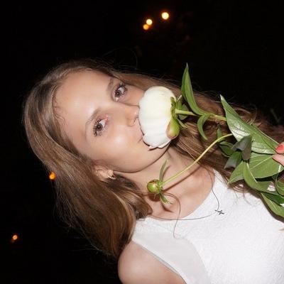 Наталья Геннадьевна, 12 августа 1987, Москва, id18400957