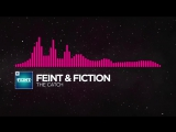 DnB - Feint Fiction - The Catch Deleted NCS Release