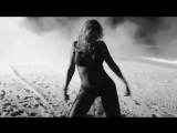 Beyonce - Drunk in Love (Explicit) ft. Jay Z