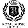 * Royal Music Spb * OFFICIAL DJ PUBLIC ✔