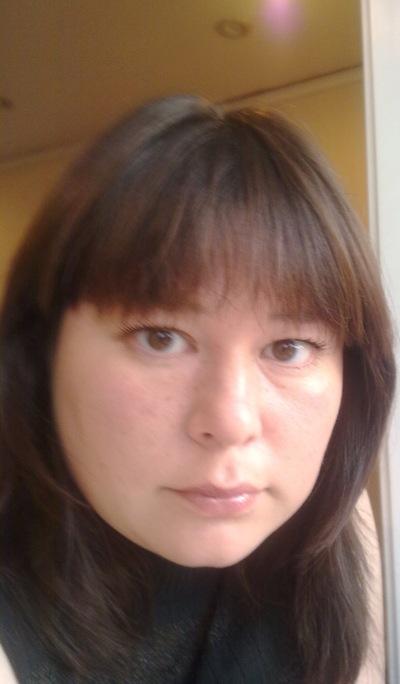 Екатерина Ербаева, 8 января 1982, Улан-Удэ, id181681014