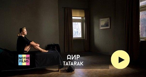 Аир (Tatarak)
