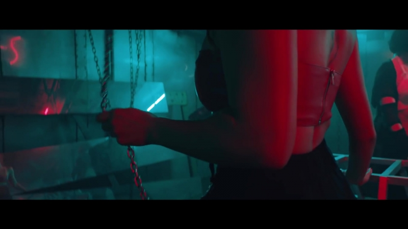 Diplo Valentino Khan feat. French Montana, Lil Pump Zhavia Ward - Welcome to the Paty (Official Video)