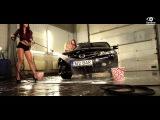 Honda Car Wash