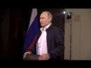 Scs9-14v4.vkuservideo_p14_18be4269d989.1080.mp4.1080.mp4