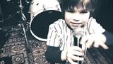 ROCK DOG - FaWiJo feat. Pete Art