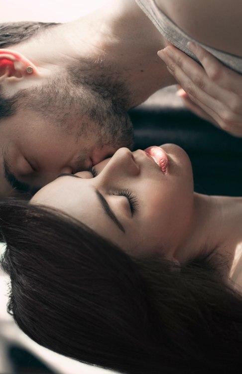 К чему снится целоваться с бывшим парнем, девушкой, мужем.