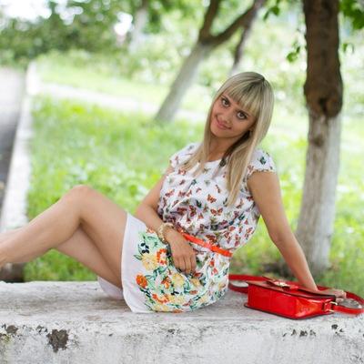 Катюшка Богданова, 29 августа , Новосибирск, id29473127