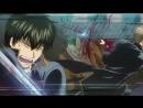 AnimeJet 05 346 Gintama 7 Гинтама 7 сезон 5 346 серия русская озвучка Zuten Rin