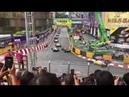 F3 Macau 2018 GP Massive crash!