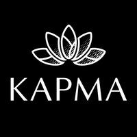 karma_sushi