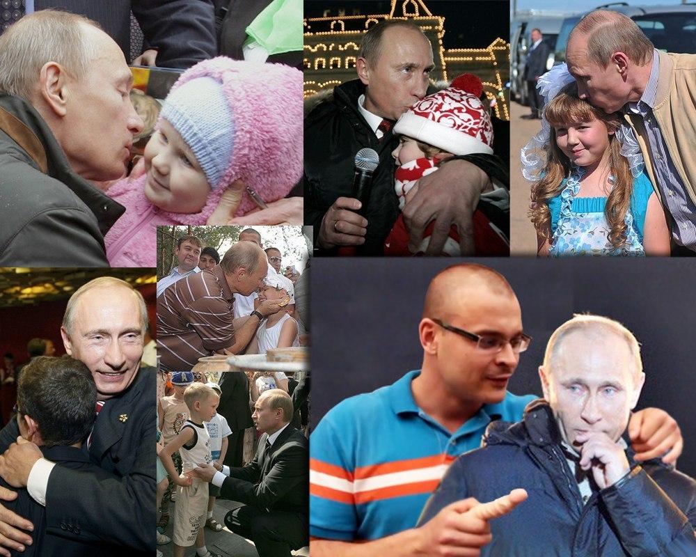 """""""Заср#ть мозги миру - это классика пропаганды КГБ"""", - европарламентарий - Цензор.НЕТ 2446"""