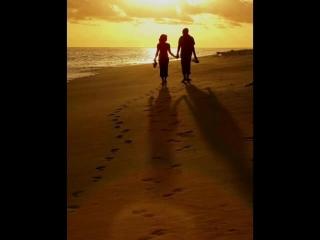 🔊🔊 Gorvellos - Tropical Nights (Original Mix)🎶🎶🎶 #deephouse #deep #summer #music #blacksea #deepmusic  #deephousemusic #coolmusi