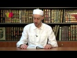 08 Родословная Пророка ﷺ - по книге М. Гамзаева