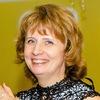 Tatyana Morozova