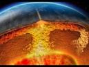 Потрясения Земли. Супервулкан / Документальный / National Geographic