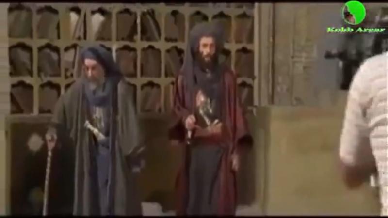 Qiyamət günü filmi ÇƏKLİŞLƏRİ