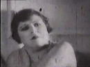 Андалузский Пес (Луис Буюэль, 1928г)