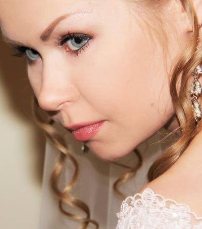Екатерина Романова, 10 октября , Краснодар, id155065639
