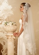 короткие платья юбкой фонарик фото