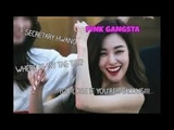 Tiffany Funny Montage The American Girlfriend in SNSD