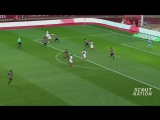 KYLIAN MBAPPE ¦ Goals, Skills, Assists ¦ Monaco ¦ 2016⁄2017 (HD)