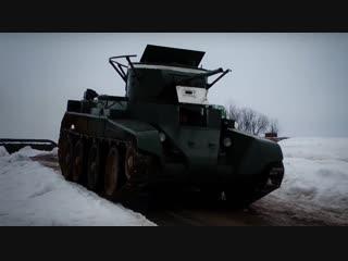 Лёгкий танк БТ-7 ¦ Обзор, Тест-драйв, История создания ¦