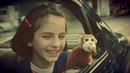 "Volkswagen ""Monkey"" directed by Santi Elias"