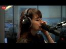 Согдиана – Разлетелись облака ( LIVE Авторадио)