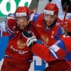Russian Hockey Videos / Русский хоккей видео